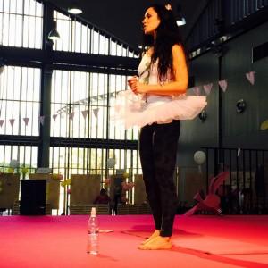 Savina – Popolni dan (Deha) – 01