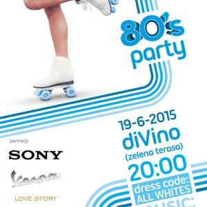 THELO_Jun15_80s-PARTY